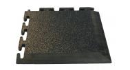 ANGLE DALLE PVC GS70