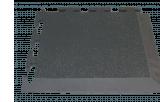 ANGLE DALLE PVC GS70 +