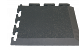 ANGLE DALLE PVC GE50