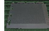 ANGLE DALLE PVC GS50 +