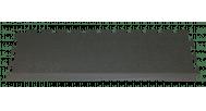 RAMPE DALLE PVC GS70 +