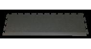 RAMPE DALLE PVC GS50 +