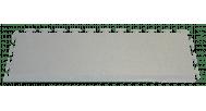 RAMPE DALLE PVC GS50