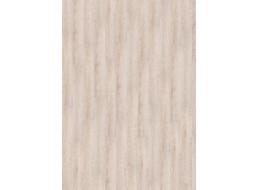 LAMES PVC BOIS - GRIS LUNAIRE