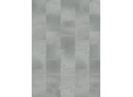 LAMES PVC PIERRE - GRIS MINÉRAL