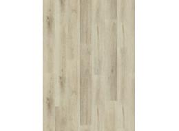 LAMES PVC BOIS - GRIS CLAIR