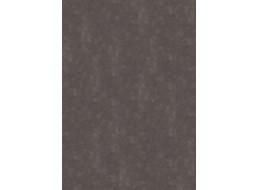 LAMES PVC PIERRE - GRIS SOURIS