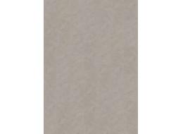 LAMES PVC PIERRE - GRIS CLAIR