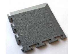ANGLE DALLE PVC GS50