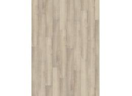 WOODCLIC5  GRIS CLAIR