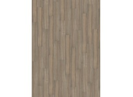 WOODCLIC7 GRIS TAUPE