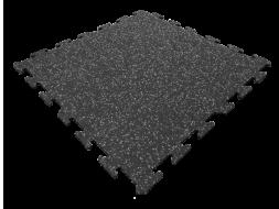 FITNESSCLIC 8 GRIS
