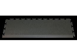 RAMPE DALLE PVC GE70 +