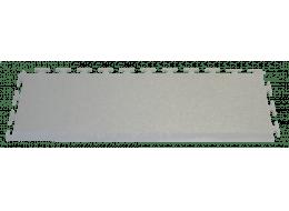 RAMPE DALLE PVC GS70