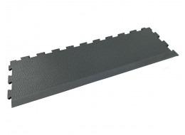RAMPE DALLE PVC GT50 +