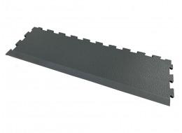RAMPE DALLE PVC GT70