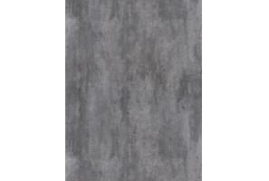 LAMES PVC PIERRE - GRIS CIMENT
