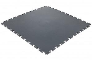 DALLE PVC GS70 ANTHRACITE