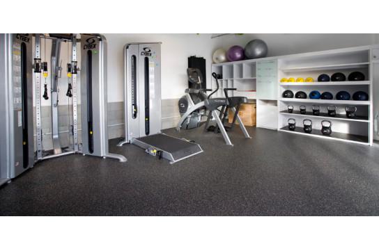 FitnessClic